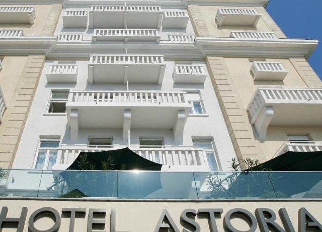 Astoria Design Hotel Opatija GARANCIJA NAJNIŽE CIJENE