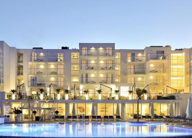 Casa Valamar Sanfior Hotel Rabac GARANCIJA NAJNIŽE CIJENE