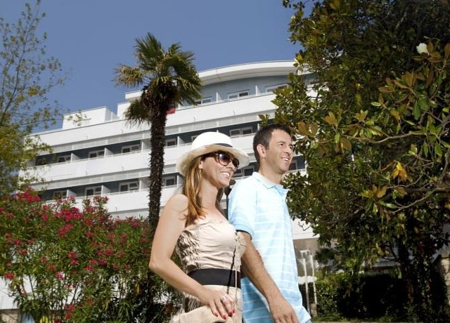 Valamar Hotel Mediteran Residence Rabac GARANCIJA NAJNIŽE CIJENE