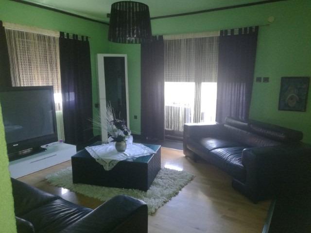 Apartman D&C - Crikvenica (3+2)