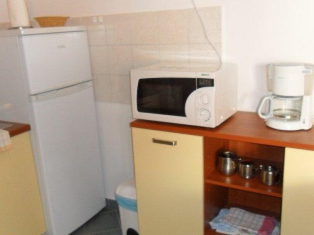 Apartman Jasminka , Punta Skala, Petrčane