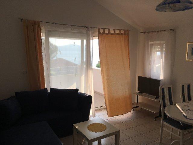 Apartman Matija - Sveti Petar na Moru AP2 (4+0)