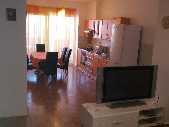 Apartman Damjan Pag (4+2) AKCIJA SRPANJ