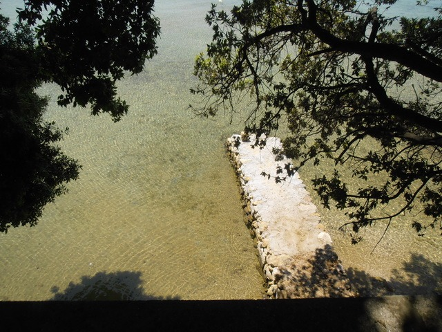Apartman 30 metara od prirodne pješčane plaže