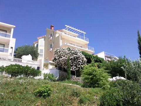 Villa Boris