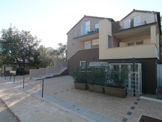 Apartman SeaHouse 114-1 Artatore Mali Losinj