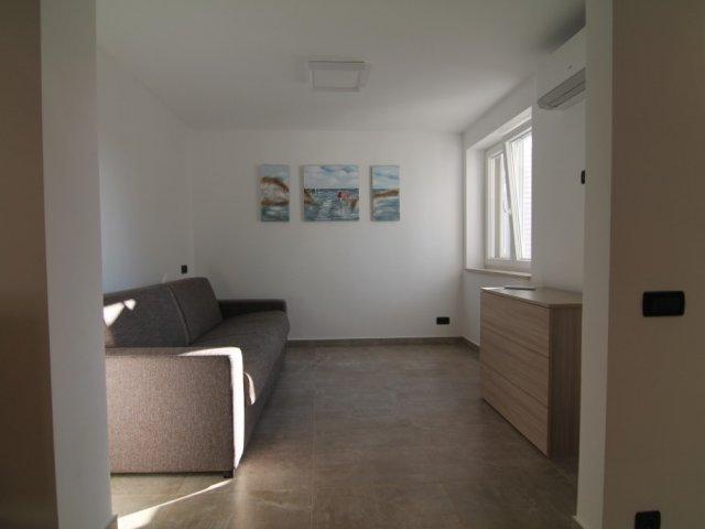 Apartman SeaHouse 114-5 Artatore Mali Losinj