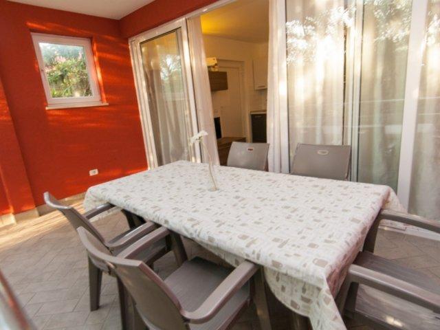 Apartman SeaHouse 147-3 Artatore Mali Losinj