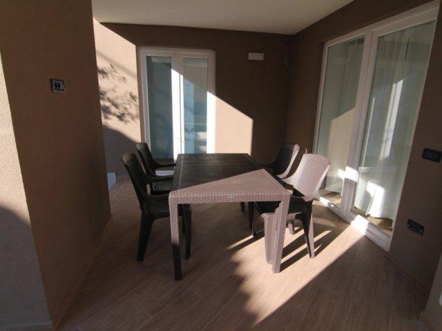 Apartman SeaHouse 83-1 Artatore Mali Losinj