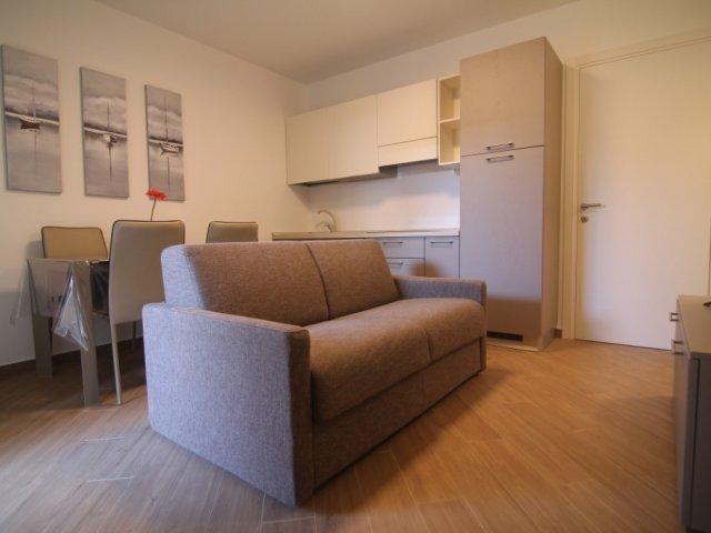 Apartman SeaHouse 83-4 Artatore Mali Losinj