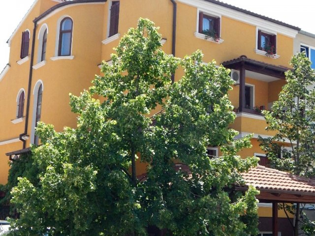 Apartman Mila - AP1 - 2+1