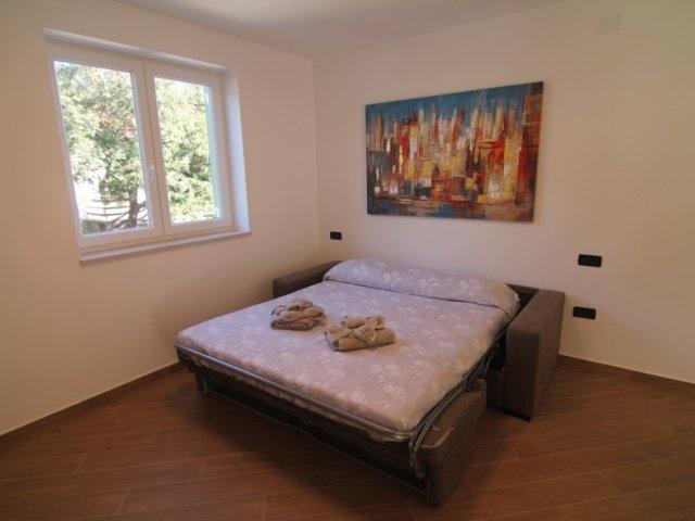 Apartman SeaHouse 83-3 Artatore Mali Losinj