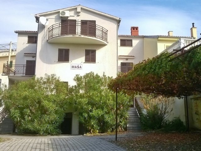 Aparthouse Masa App.br 2
