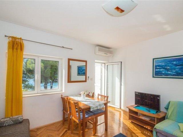 Apartmani Antonija - Drvenik A3 (2+2) 41031-A3