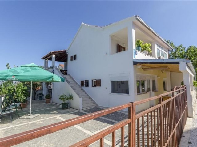 Apartmani Denis - Supetar - otok Brač A2 (3) 38341-A2