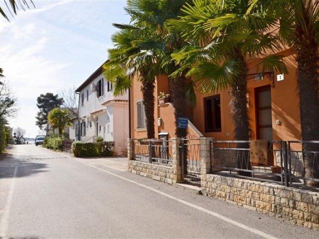 Apartmani Milan - Novigrad A1 (2+1) 71951-A1