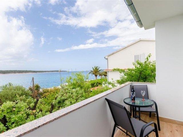 Apartmani i Sobe Bianca - Barbat - otok Rab S1 (2) 60492-S1