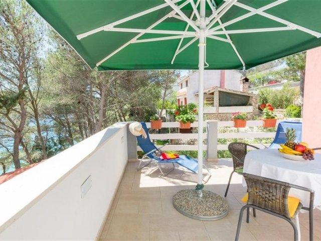 Apartman Ante - Milna otok Brač (4) 42931-A1