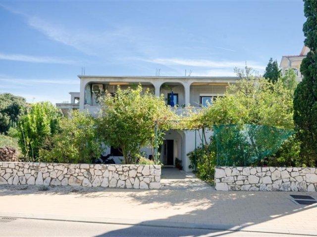 Apartman Ruza - Lopar - otok Rab (4+1) 86971-A1