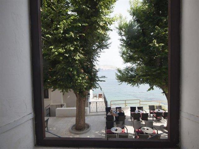 Apartman Baška - Baška - otok Krk (2+2) 17152-A1