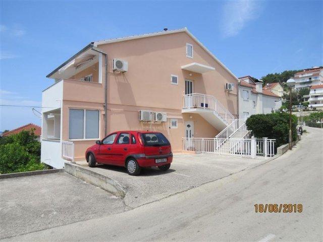 Apartmani Prošperina - Hvar - otok Hvar A2 (2+1) 34301-A2