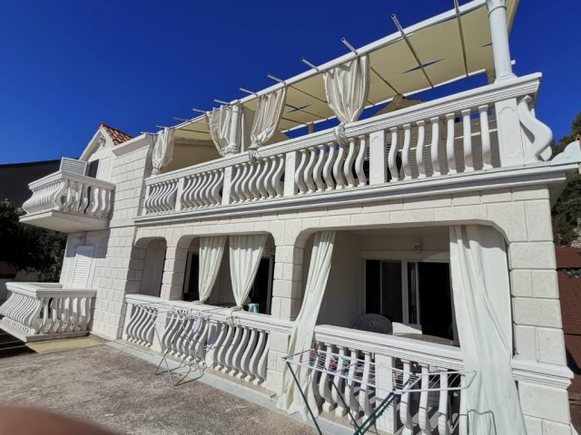 Villa Rosa AP2 - Vela Luka (4+1)