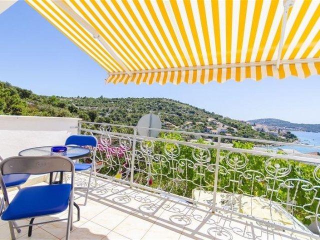 Apartman Dina - Ražanj (4+1) 36501-A1