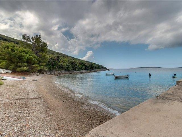 Apartman Anica - Stivan - otok Cres (7) 75101-A1