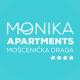 Monika Krnetić