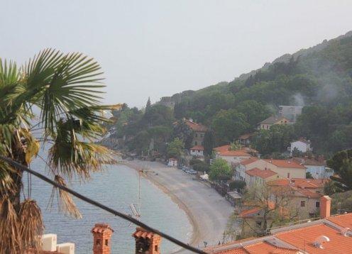 Casa  Marina - Mošćenička Draga