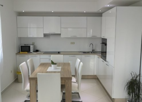 Appartamenti Nada - Lopar AP2 (4+0)