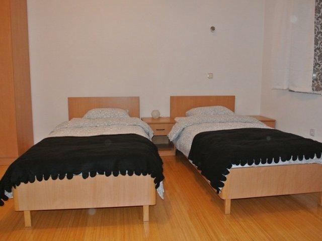 Appartamenti monolocale Home In City 1 (2+1)