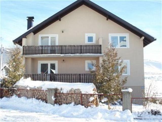 Appartamenti Lozancic-Pasko - Kupres Camera 2 (2+0)