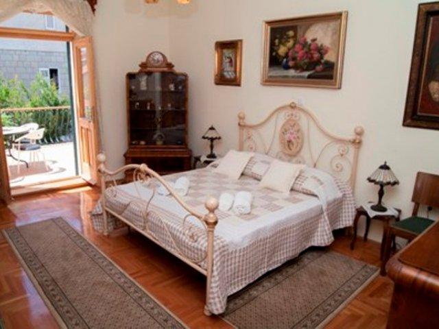 Villa Nina - Split center AP1 (2+3)