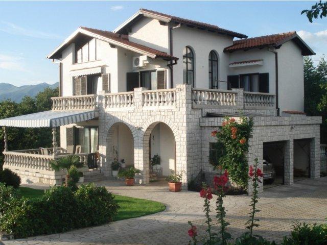 Apartman MIHELČIĆ - Grobnik - Rijeka