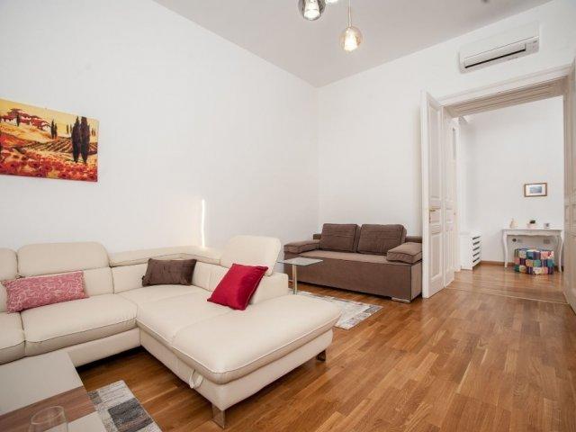 City Colors Apartment