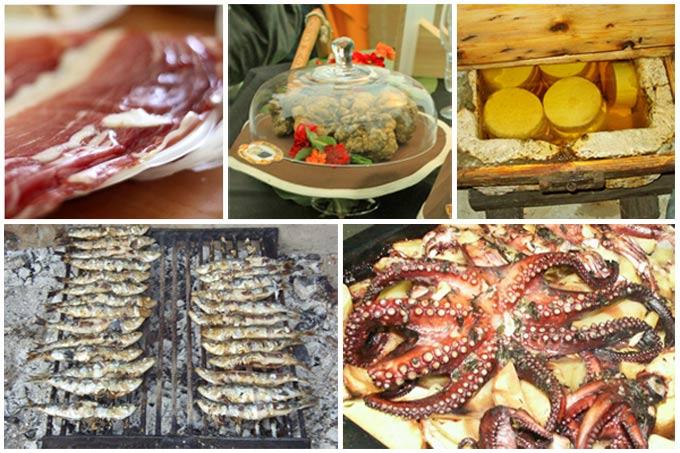 Okusi Jadrana – tradicionalna jela Dalmacije