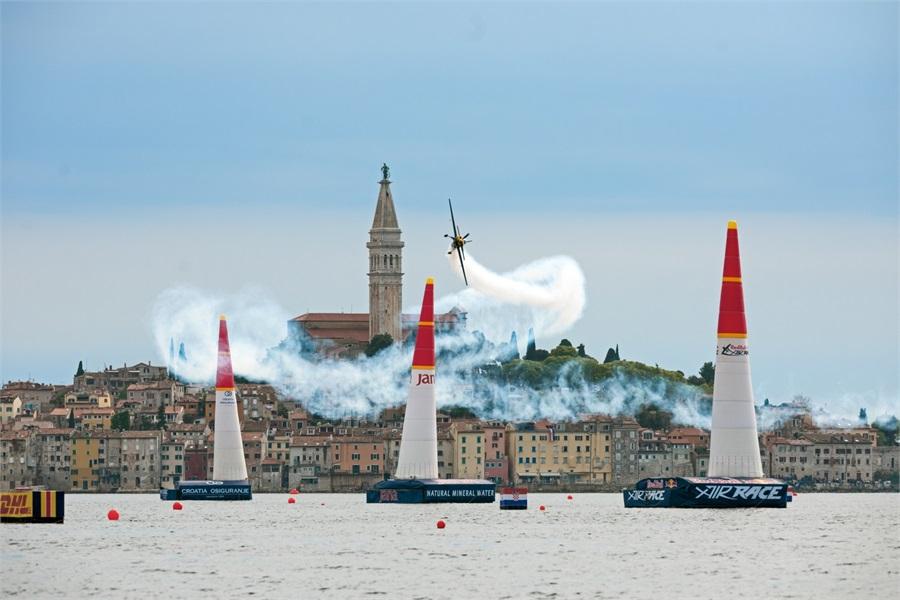 Red-Bull-Air-Race-Rovinj-Croatia